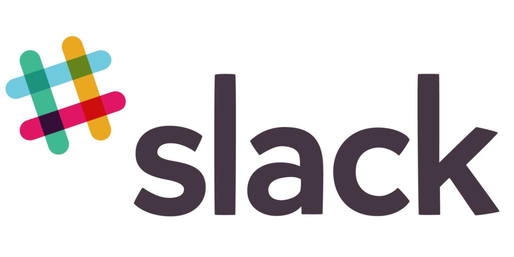 Online Tools : Slack