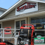 Townline Sales and Service
