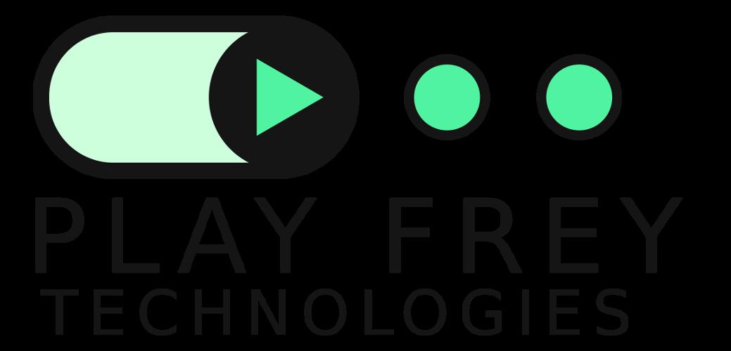 Play Frey Technologies