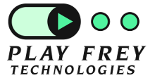 Play Frey Technologies